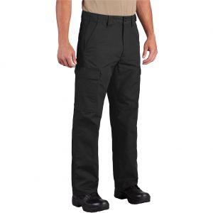 Propper pantaloni da uomo RevTac in nero