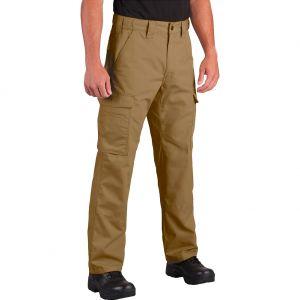 Propper pantaloni da uomo RevTac in Coyote