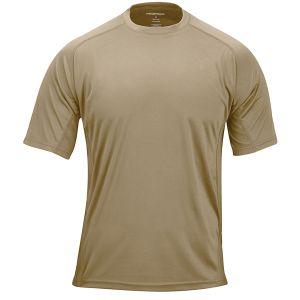 Propper maglietta System in cachi
