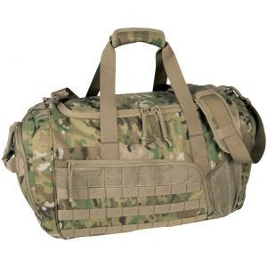 Propper borsone tattico in MultiCam