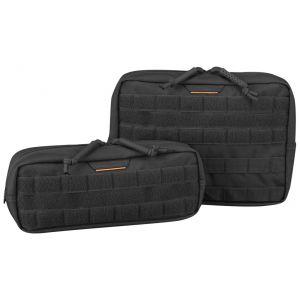 Propper kit modulare da assalto U.C. in nero