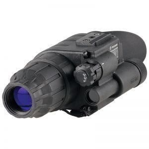 Pulsar monocolo visione notturna Challenger GS 1x20