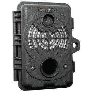 SpyPoint videocamera di sorveglianza ad infrarossi HD-10 in nero