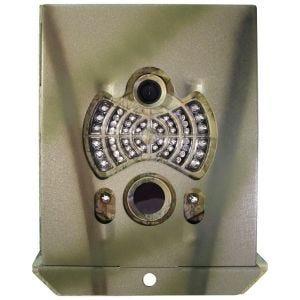 SpyPoint cassetta di sicurezza SB-92 in mimetico