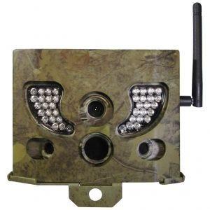 SpyPoint cassetta di sicurezza SB-T in Camo