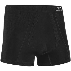 Tervel boxer Comfortline in nero
