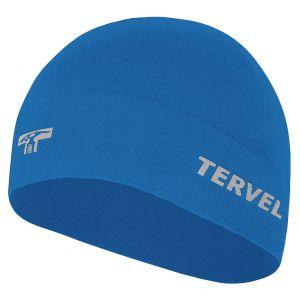 Tervel berretto da allenamento in blu