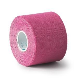 Ultimate Performance nastro kinesiologico in rosa