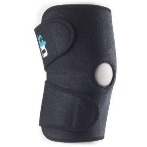 Ultimate Performance supporto per ginocchio Ultimate in nero