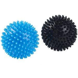 Ultimate Performance palla per massaggi (set da 2)
