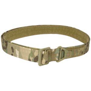 Viper cintura Rigger in V-Cam mimetico