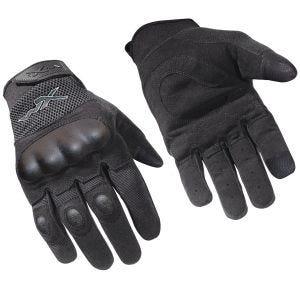 Wiley X guanti Durtac SmartTouch in nero
