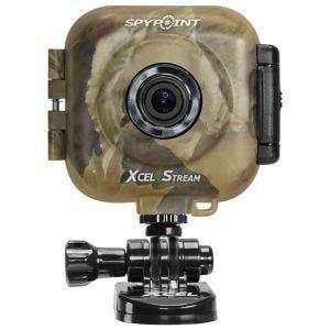 Xcel Videocamera Stream Hunting Edition