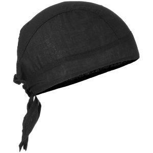 MFH bandana in nero