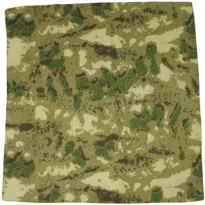 MFH bandana in cotone HDT Camo FG