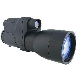 Yukon mirino visione notturna NV 5x60 Gen 1