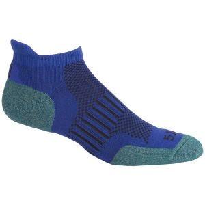 5.11 ABR calzini per allenamento in Marina