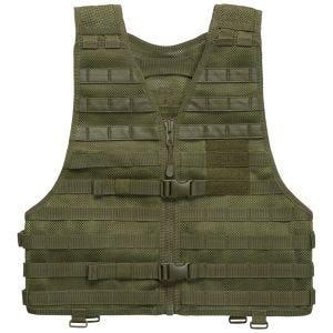 5.11 VTAC LBE Tactical Vest TAC OD