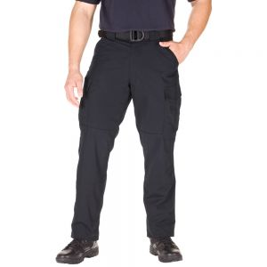 5.11 TDU Pants Ripstop Dark Navy