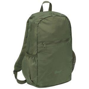 Brandit Roll Bag Olive