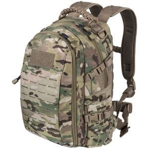 Direct Action Dust Mk2 Zaino MultiCam