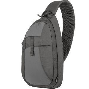 Helikon EDC Sling Backpack Shadow Grey
