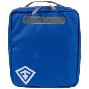 First Tactical Airway Kit Blue