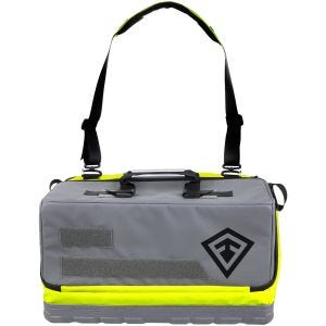 First Tactical ALS Jump Bag Large Hi Vis Yellow