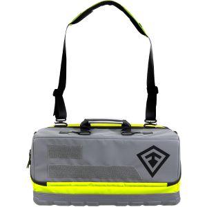 First Tactical BLS Jump Bag Medium Hi Vis Yellow
