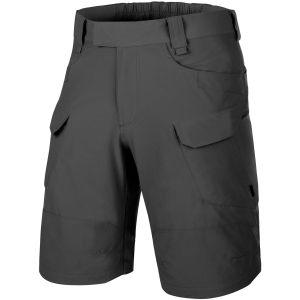 """Helikon shorts tattici Urban 11"""" in negro"""