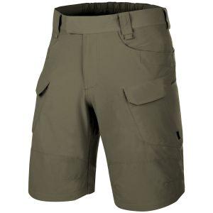 """Helikon shorts tattici Urban 11"""" in Taiga Green"""