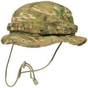 Pentagon cappello jungle hat Babylon in Grassman