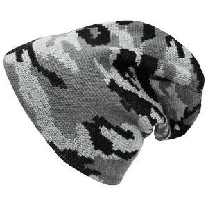 MFH berretto lavorato a maglia in Urban