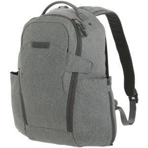 Maxpedition Entity 19L CCW-Enabled Backpack Ash