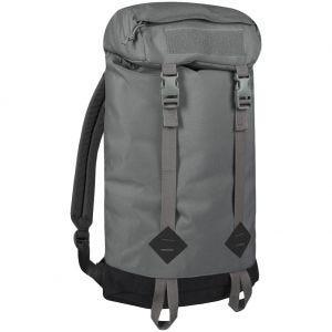 Mil-Tec Walker Backpack 20L Urban Grey