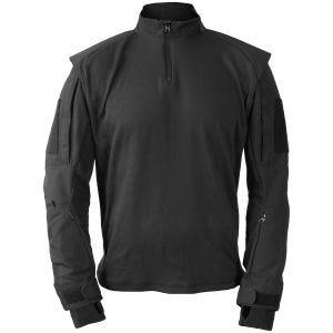 Propper maglia Combat TAC.U in nero