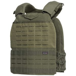 Pentagon Milon Tactical Vest RAL 7013