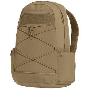 Pentagon Natal 2.0 Reborn Backpack Coyote