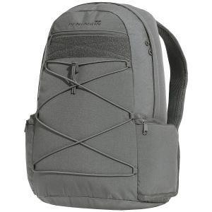 Pentagon Natal 2.0 Reborn Backpack Wolf Grey