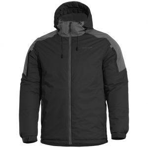 Pentagon Olympus Jacket Black