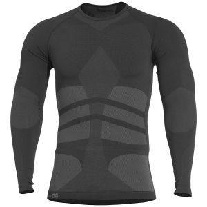 Pentagon Plexis Activity Shirt Black