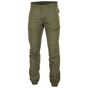 Pentagon Ypero Pants Ranger Green