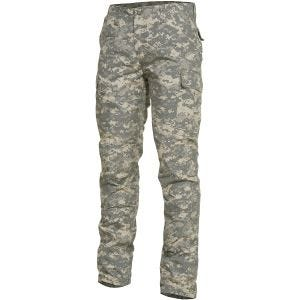 Pentagon pantaloni BDU 2.0 in Digital