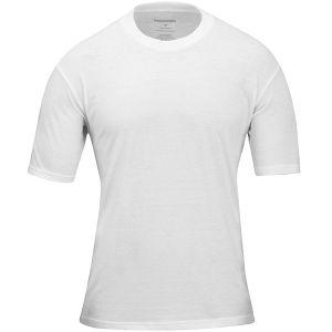 Propper confezione da 3 T-Shirt in bianco