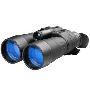 Pulsar binocolo visione notturna Edge GS 3,5x50L