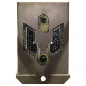 SpyPoint cassetta di sicurezza SB-Pro in Camo