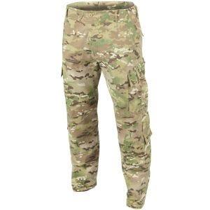 Teesar pantaloni Combat ACU in Multitarn
