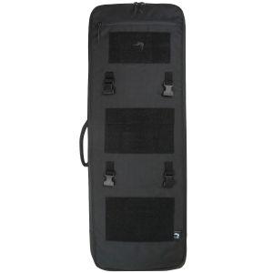 Viper custodia per arma da fuoco VX Buckle UP in nero