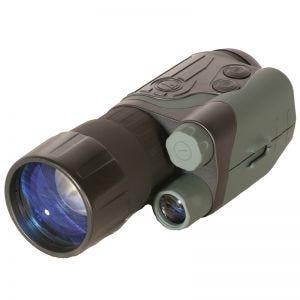 Yukon monocolo visione notturna NVMT Spartan 4x50