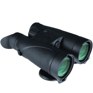 Yukon binocolo diurno Point 8x56